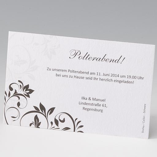 Einladung Polterabend Text – usertask.co